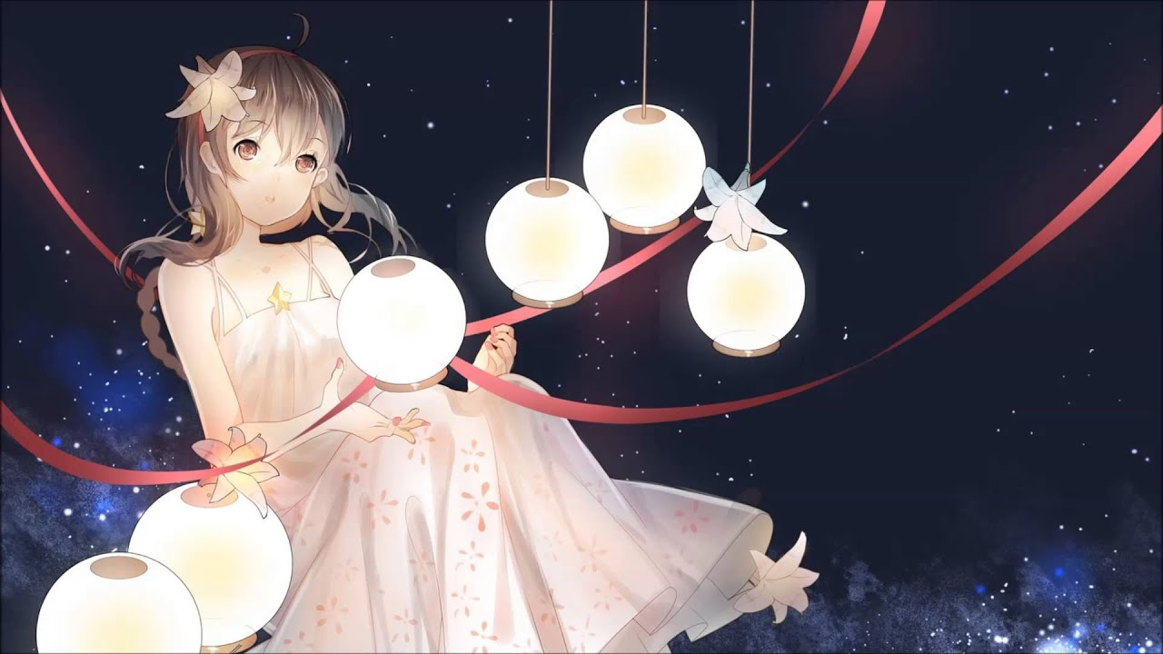 luo tianyi ling | Chinese Vocaloids | Pinterest | Vocaloid and China
