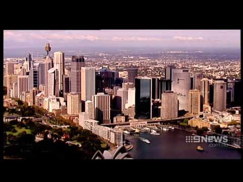 Time Zone | 9 News Adelaide