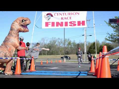 Clarksville Christian School - Family Run