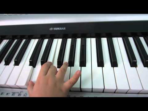 Đàn Organ Bè Đàn Gà Trong Sân