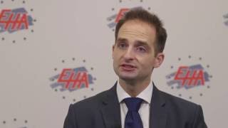 The importance of MRD in multiple myeloma patients