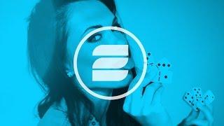 Carlprit & U Jean - Domino (Official Video HD)
