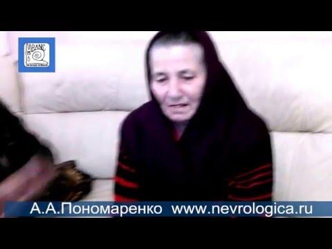 Невралгия тройничного нерва — симптомы, лечение