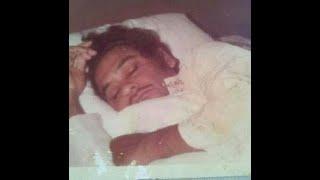 Bahut Raat Hui | Kishore Kumar, Rahul Dev Burman | Musafir | Gulzar