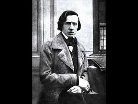 Chopin - Nocturne for piano and violin