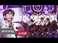[Simply K-Pop] 14U(원포유) _ Don't Be Pretty(예뻐지지마) _ Ep.302 _ 030918
