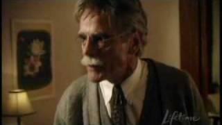 Jeremy Irons - Georgia O'Keeffe Trailer