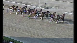 Vidéo de la course PMU 83E GRAN PREMI NACIONAL                 ESPAGNE