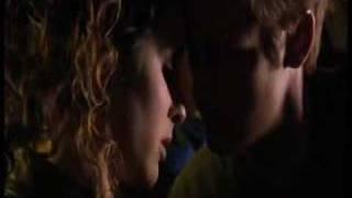 Vingar av glas (Wings of Glass) MV