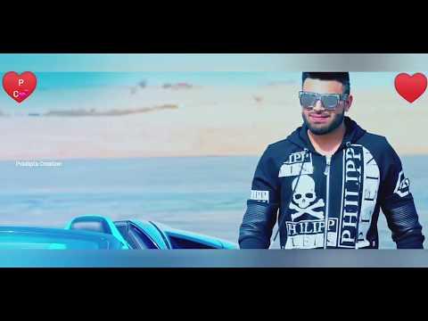 Sizeleeven: Imran Khan Satisfya Song Download Mp3 320kbps