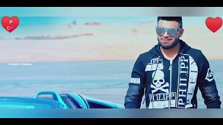 imran khan satisfya mp3 download 320kbps