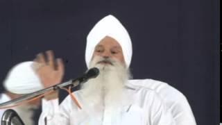 Vakil Sahib Video 41 (Part 1)