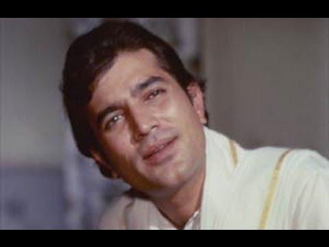 Singer Abhijeet relives Kaka's magic-3