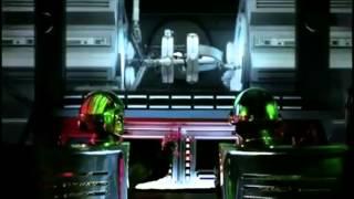 Get Lucky (Rap Remix) - Daft Punk Feat. Dylan Parker