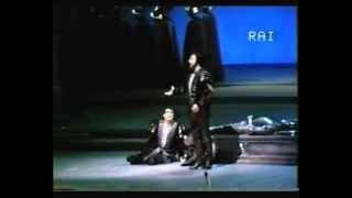 """Verdi """"Don Carlos""""  2 parte"""