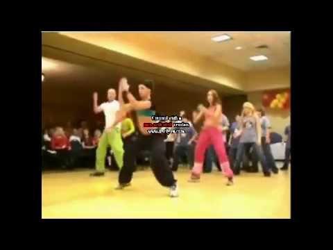 Best Zumba Dance Ever