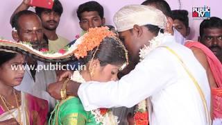 martyr-soldier-guru-s-marriage-photos