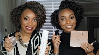 February Favorites 2016 | AlyraTV