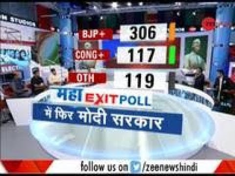 Taal Thok Ke: Are EVMs really responsible for defeat in elections?