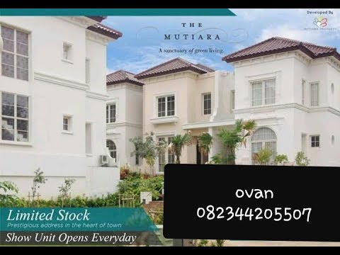 The Mutiara Makassar 082259299597