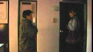 『X-CREAM』や『DLmarket』で4月末リリースされる配信映画。 主演:岡村...
