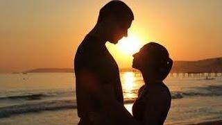 安田美沙子夫婦ゲンカで家出癖「もうやめました」 安田美沙子 動画 28