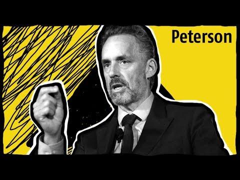 ¿Para qué libertad? Por Jordan Peterson