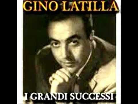 Vecchio scarpone - Gino Latilla