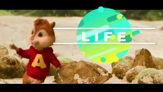 Akhil  Life Full Video Song  (CHIPMUNKS VERSION) ftAdah Sharma  Preet Hunda Latest Punjabi Song 2017