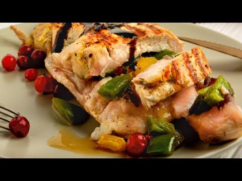 Download Youtube: What Healthy People Really Eat For Dinner