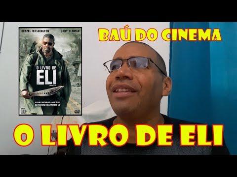 baú-do-cinema:-o-livro-de-eli-(2010)