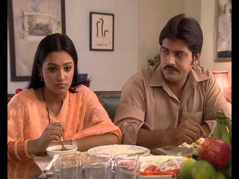 Kabhii Sautan Kabhii Sahelii - Episode 162 (Full Ep)