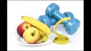 Самые популярные диеты и информация о правильном питании