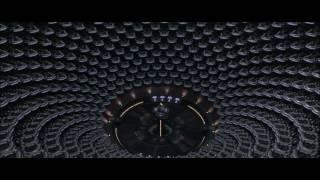 битвы Star Wars: Йода против Дарта Сидиуса