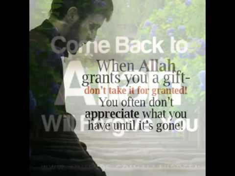 Allahu Allahu qaseeda by yusuf islam