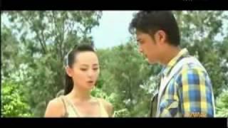 候鸟-部落格 - Smile in my heart - hanh phuc mim cuoi end song