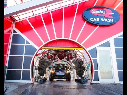vision mission statement car wash The mission of autocare car wash services is to exceed the expectations of all stakeholders including the members of the close corporation, the customers, employees, suppliers, community and government authorities.