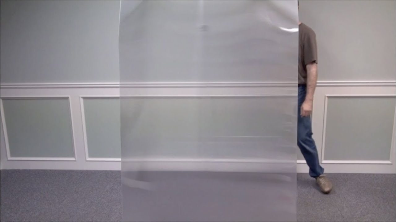 """Download Quantum Stealth """"invisibility cloak"""" can conceal people and entire buildings"""