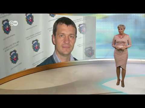Лукашенко пытается устранять оппозиционеров / 16+