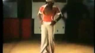Repeat youtube video PAROV STELAR - CHAMBERMAID SWING DANCING MIX