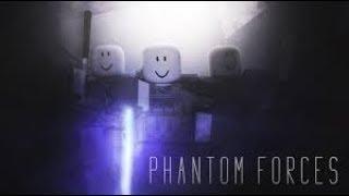 roblox phantom forces sok fasság