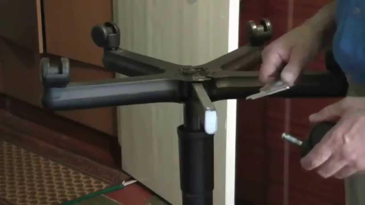 Рецепт дамских пальчиков в домашних условиях пошагово