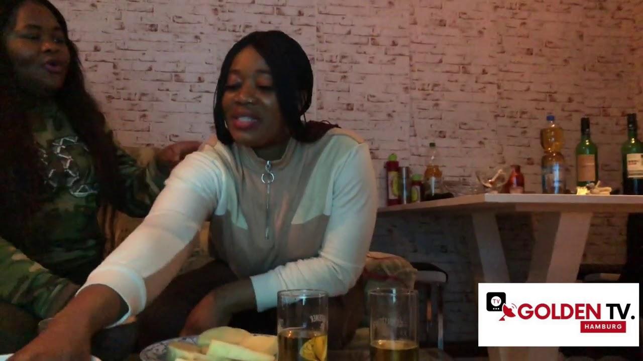 Download SURO NIPA True Story 😭😭EPISODE 2 - AKAN GHANA MOVIES LATEST GHANIAN MOVIES 2021|NIGERIA MOVIE 2021