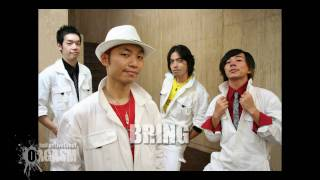 2010/2/20(sat) ORGASM VOL.258 下北沢MOSAiC open 16:30/start 17:00 ...