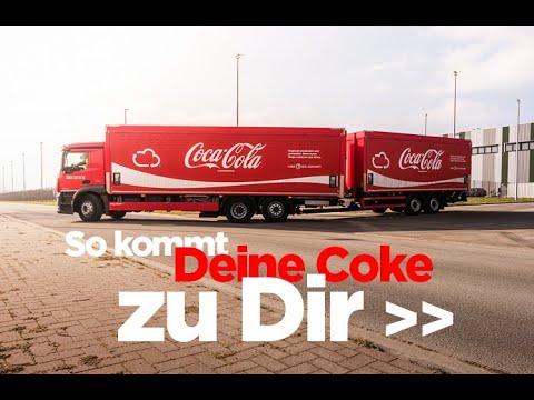 Amerikanischer Kühlschrank Coca Cola : Coca cola günstig kaufen ⇒ beste angebote preise mydealz