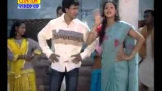 Bathela Kapaar Dinesh lal yadav Album chiragana Lokgeet mp4 YouTube