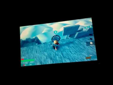 skybound xbox one roblox gameplay