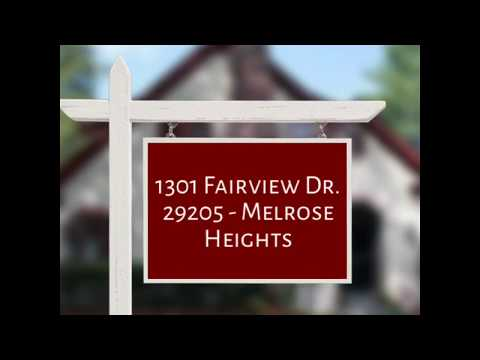 1301-fairview---columbia-sc-homes-for-sale--melrose-heights--downtown-columbia-sc-homes-for-sale