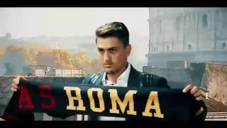 CENGİZ ÜNDER'İN ROMA TRANSFERİ ÖYKÜSÜ