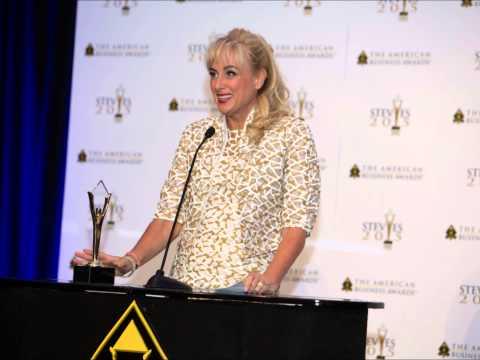 2015 American Business Awards  (June) 7:40 pm awards ceremony audio & photos